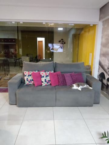 Apartamento / Padrão em São José dos Campos Alugar por R$3.000,00