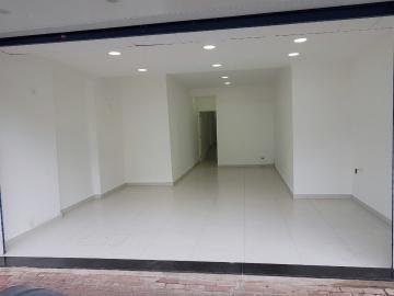 Comercial / Loja em São José dos Campos Alugar por R$4.800,00