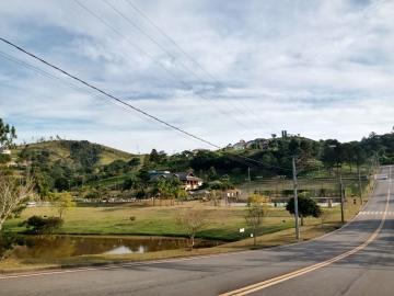 Jambeiro Tapanhao Terreno Venda R$350.000,00 Condominio R$500,00  Area do terreno 1185.00m2