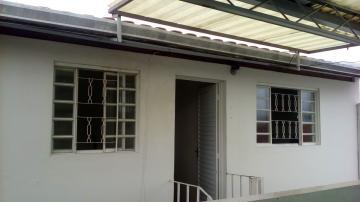 Alugar Casa / Edícula em São José dos Campos. apenas R$ 980,00