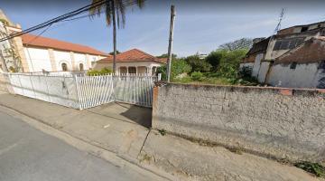 Pindamonhangaba Alto do Tabau Area Venda R$4.289.382,00  Area do terreno 7148.97m2