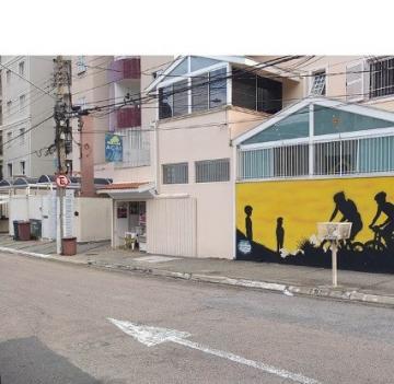 Comercial / Ponto Comercial em São José dos Campos Alugar por R$2.500,00