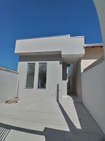 Alugar Casa / Padrão em Pindamonhangaba. apenas R$ 181.000,00