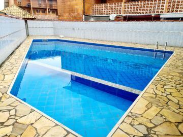 Alugar Casa / Condomínio em Caraguatatuba. apenas R$ 210.000,00