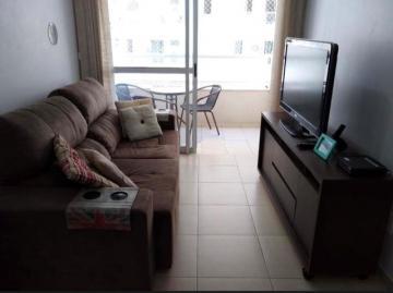 Alugar Apartamento / Padrão em São José dos Campos. apenas R$ 475.000,00