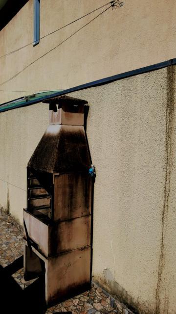Comprar Casa / Padrão em Caraguatatuba R$ 370.000,00 - Foto 5