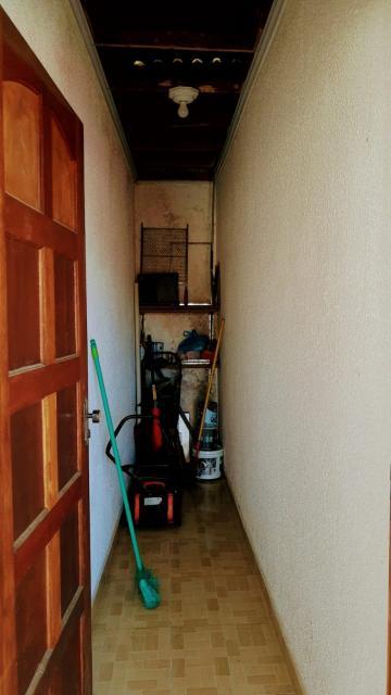 Comprar Casa / Padrão em Caraguatatuba R$ 370.000,00 - Foto 6