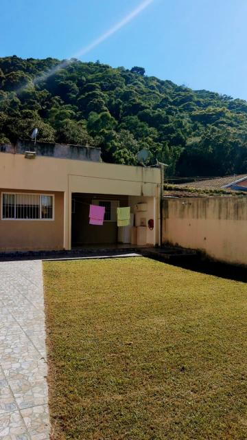 Comprar Casa / Padrão em Caraguatatuba R$ 370.000,00 - Foto 1