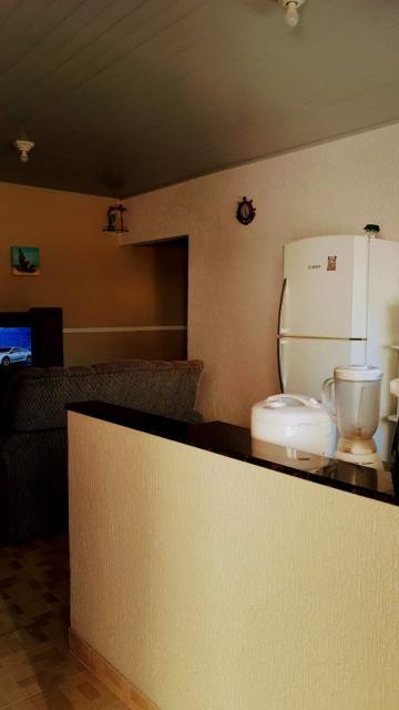 Comprar Casa / Padrão em Caraguatatuba R$ 370.000,00 - Foto 7