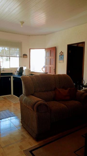 Comprar Casa / Padrão em Caraguatatuba R$ 370.000,00 - Foto 11