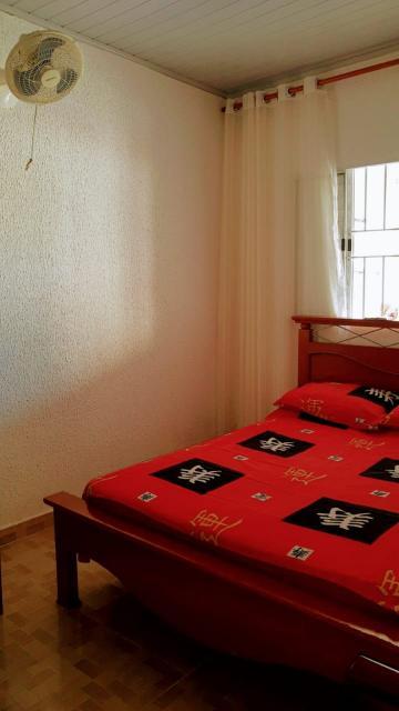 Comprar Casa / Padrão em Caraguatatuba R$ 370.000,00 - Foto 12