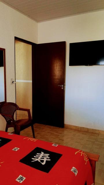 Comprar Casa / Padrão em Caraguatatuba R$ 370.000,00 - Foto 13