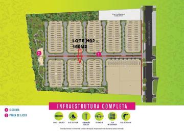 Comprar Terreno / Condomínio em Caraguatatuba R$ 105.000,00 - Foto 2