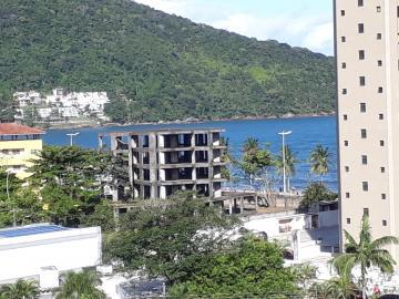 Caraguatatuba Prainha Apartamento Locacao R$ 2.000,00 Condominio R$462,00 2 Dormitorios 1 Vaga