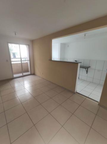 Apartamento / Padrão em São José dos Campos , Comprar por R$215.000,00