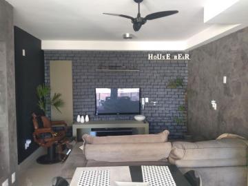 Apartamento / Padrão em São José dos Campos , Comprar por R$642.000,00