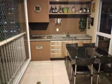 Comprar Apartamento / Padrão em São José dos Campos R$ 652.000,00 - Foto 4