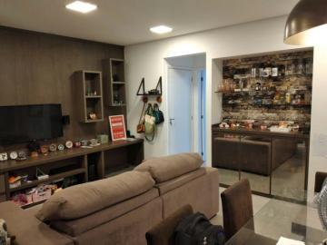 Comprar Apartamento / Padrão em São José dos Campos R$ 652.000,00 - Foto 2