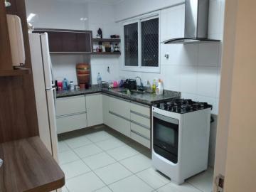 Comprar Apartamento / Padrão em São José dos Campos R$ 652.000,00 - Foto 5