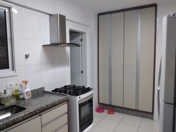 Comprar Apartamento / Padrão em São José dos Campos R$ 652.000,00 - Foto 7