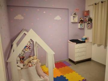 Comprar Apartamento / Padrão em São José dos Campos R$ 652.000,00 - Foto 12