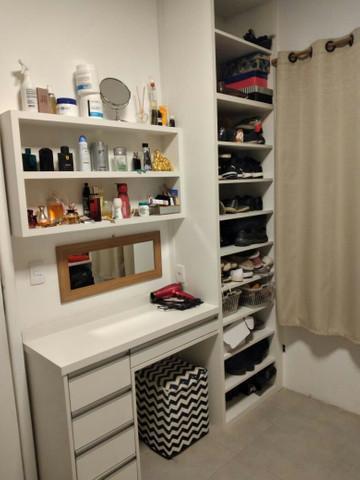 Comprar Apartamento / Padrão em São José dos Campos R$ 652.000,00 - Foto 11