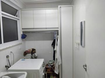 Comprar Apartamento / Padrão em São José dos Campos R$ 652.000,00 - Foto 8