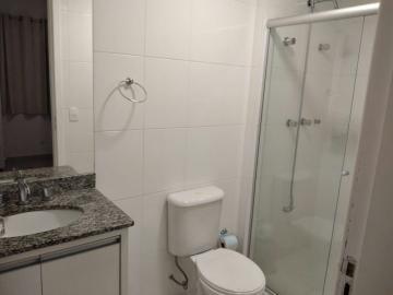 Comprar Apartamento / Padrão em São José dos Campos R$ 652.000,00 - Foto 15