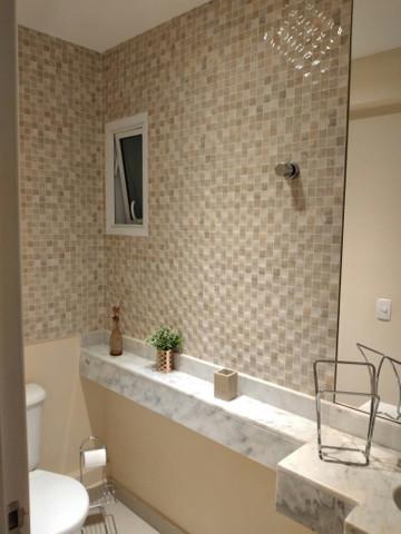 Comprar Apartamento / Padrão em São José dos Campos R$ 652.000,00 - Foto 16