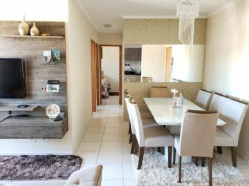 Apartamento / Padrão em São José dos Campos , Comprar por R$235.000,00