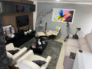 Apartamento / Duplex em São José dos Campos , Comprar por R$360.000,00