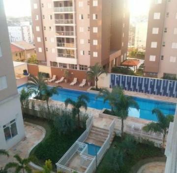 Apartamento / Padrão em São José dos Campos , Comprar por R$406.000,00
