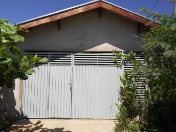 Alugar Casa / Padrão em São José dos Campos. apenas R$ 160.000,00