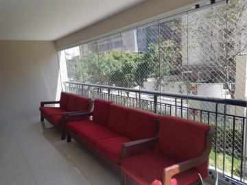 Apartamento / Padrão em São José dos Campos , Comprar por R$1.390.000,00