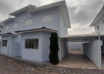 Alugar Casa / Sobrado em Condomínio em Guararema. apenas R$ 430.000,00