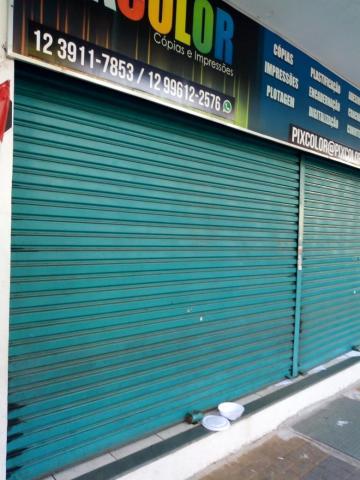 Comercial / Salão em São José dos Campos Alugar por R$2.000,00