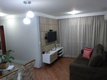 Apartamento / Padrão em São José dos Campos , Comprar por R$276.000,00