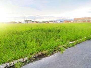 Terreno / Padrão em Pindamonhangaba , Comprar por R$45.000,00