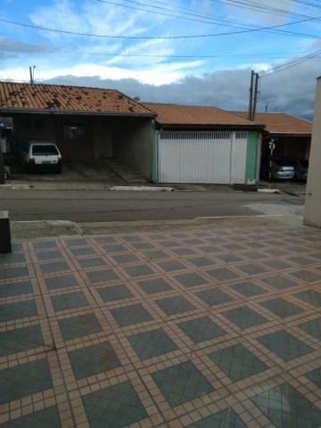 Casa / Condomínio em São José dos Campos , Comprar por R$223.000,00