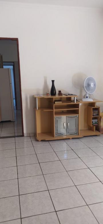 Casa / Padrão em São José dos Campos , Comprar por R$276.000,00