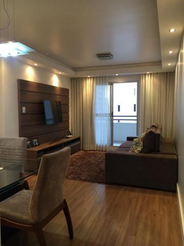 Apartamento / Padrão em São José dos Campos , Comprar por R$513.000,00