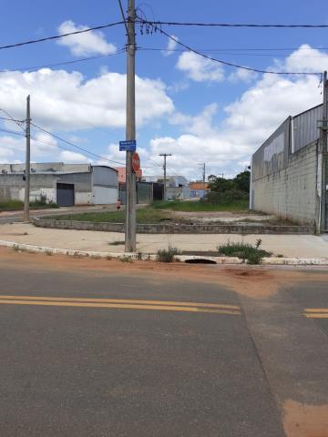 Terreno / Padrão em São José dos Campos , Comprar por R$310.000,00