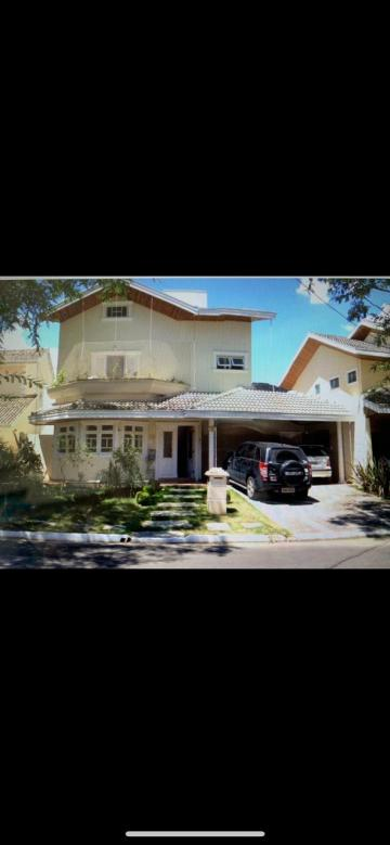 Alugar Casa / Sobrado em Condomínio em São José dos Campos. apenas R$ 1.360.000,00