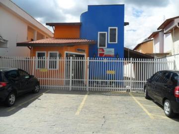 Comercial / Casa Comercial em Pindamonhangaba , Comprar por R$500.000,00