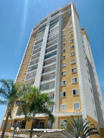 Apartamento / Padrão em São José dos Campos , Comprar por R$745.000,00
