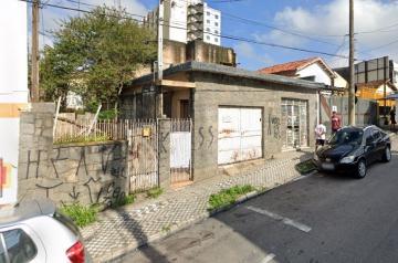 Casa / Padrão em São José dos Campos , Comprar por R$950.000,00