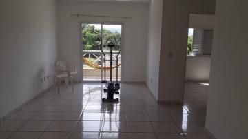 Alugar Apartamento / Padrão em Pindamonhangaba R$ 750,00 - Foto 1