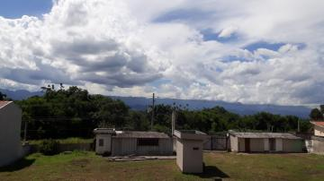 Alugar Apartamento / Padrão em Pindamonhangaba R$ 750,00 - Foto 12