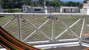 Alugar Apartamento / Padrão em Pindamonhangaba R$ 750,00 - Foto 11