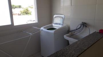 Alugar Apartamento / Padrão em Pindamonhangaba R$ 750,00 - Foto 10